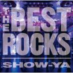 【CD】THE BEST ROCKS/SHOW-YA シヨーヤ
