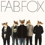 FAB FOX(紙ジャケット仕様) / フジファブリック (CD)
