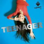 TEENAGER(紙ジャケット仕様) / フジファブリック (CD) (発売後取り寄せ)
