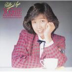 ハロー・グッバイ+1(紙ジャケット仕様) / 柏原芳恵 (CD)