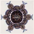 COMPLEX BEST(初回限定盤)(Blu-ray Disc付) / COMPLEX (CD) (予約)