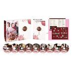 東宮〜永遠の記憶に眠る愛〜 DVD-BOX2 / チェン・シンシュー (DVD)
