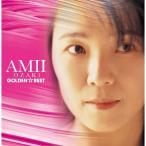 【CD】尾崎亜美ゴールデン☆ベスト/尾崎亜美 オザキ アミ