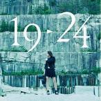 シングルコレクション19-24 / 阿部真央 (CD)
