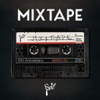 MIXTAPE [LIMITED EDITION](2DVD付) / SuG (CD)