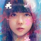 無色透明 / 南波志帆 (CD)