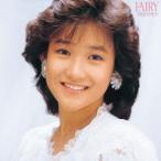 【CD】FAIRY/岡田有希子 オカダ ユキコ
