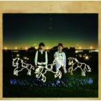 メリーゴーランド / 吉田山田 (CD)