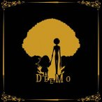 Deemo Song Collection �� ������ߥ塼���å� (CD)