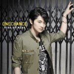 【CD】ONE CHANCE(初回限定盤B)(DVD付)/下野紘 シモノ ヒロ