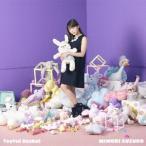 Toyful Basket(通常盤) / 三森すずこ (CD)