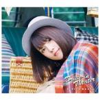 Drive-in Theater(初回限定盤)(Blu-ray Disc付) / 内田真礼 (CD)
