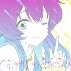 ガールフレンド(仮) キャラクターソングシリーズ Vol.04 / オムニバス (CD)
