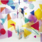 tone.(通常盤) / 三森すずこ (CD) (発売後取り寄せ)