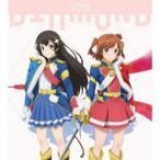 「少女☆歌劇 レヴュースタァライト」 6thシングル「Star Diamond」.. / スタァライト九九組 (CD)