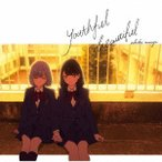 youthful beautiful(通常盤) / 内田真礼 (CD)