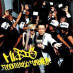 【CD】Mr.BIG(DVD付)/田原俊彦 タハラ トシヒコ
