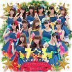 【CD】アゲアゲ☆クリスマス(Type B)/7☆3 シチ・サン