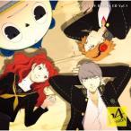 ドラマCD ペルソナ4 1 /  (CD)