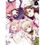 がっこうぐらし!第6巻(初回限定版) / がっこうぐらし! (DVD)