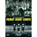 【DVD】【34%OFF】プライド 栄光への絆/ビリー・ボブ・ソーントン ビリー・ボブ・ソーントン