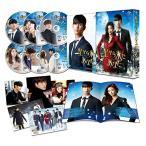 【DVD】【9%OFF】星から来たあなた DVD-SET1/キム・スヒョン キム・スヒヨン