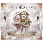 【CD】クロクレストストーリー(初回限定盤A)/After the Rain(そらる×まふまふ) アフター・ザ・レイン