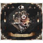 【CD】クロクレストストーリー(初回限定盤B)(DVD付)/After the Rain(そらる×まふまふ) アフター・ザ・レイン