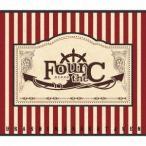 【CD】Four the C(初回限定盤A)(DVD付)/浦島坂田船 ウラシマサカタセン