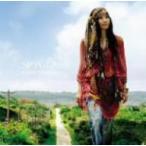 【CD】SPYGLASS(初回限定盤)(DVD付)/詩月カオリ ウタツキ カオリ
