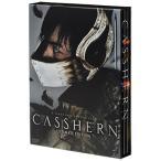 【DVD】【10%OFF】CASSHERN/伊勢谷友介 イセヤ ユウスケ
