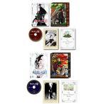 魔法使いの嫁 第1巻(完全数量限定生産版)(Blu-ray Disc) / 魔法使いの嫁 (Blu-ray)