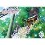 あまんちゅ!〜あどばんす〜 第3巻(Blu-ray Disc) / あまんちゅ! (Blu-ray)