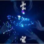 Light Flight(初回生産限定盤)(DVD付) / フジファブリック (CD)