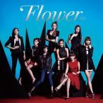 Flower(DVD付) / Flower (CD)