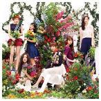 やさしさで溢れるように(通常盤) / Flower (CD)