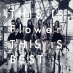 THIS IS Flower THIS IS BEST(通常盤) / Flower (CD)