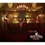 【CD】スナックJUJU 〜夜のRequest〜/JUJU ジユジユ