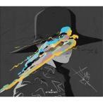 さよならごっこ(初回生産限定盤)(DVD付) / amazarashi (CD)