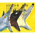 ゴールデンタイム(初回生産限定盤)(DVD付) / フジファブリック (CD)