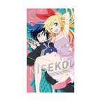 ニセコイ: 1(完全生産限定版)(Blu-ray Disc) / ニセコイ (Blu-ray)
