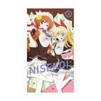 ニセコイ: 3(完全生産限定版)(Blu-ray Disc) / ニセコイ (Blu-ray)