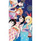 ニセコイ 6(完全生産限定版)(Blu-ray Disc) / ニセコイ (Blu-ray)