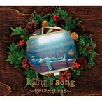 【CD】I Sing a Song?for Christmas?/Rake レイク(RAKE)