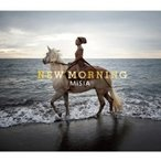 NEW MORNING / MISIA (CD)