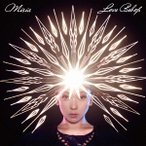 LOVE BEBOP / MISIA (CD)
