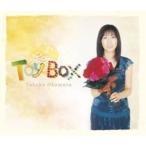 【CD】TOY BOX〜ソロデビュー20周年記念 テレビ主題歌&CMソング集〜(通常盤)/岡村孝子 オカムラ タカコ