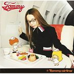 Tommy airline / Tommy february6 (CD)