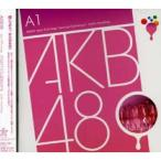 チームA 1st Stage「PARTYが始まるよ」 / AKB48(チームA) (CD)