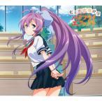 バタフライエフェクト(初回生産限定盤A)(DVD付) / 私立恵比寿中学 (CD)